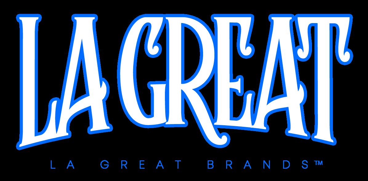 LA GREAT BRANDS